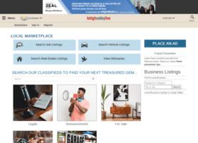 classifieds.lehighvalleylive.com
