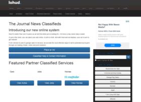 classifieds.lohud.com