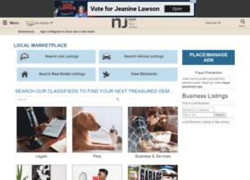 classifieds.nj.com