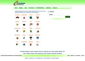 classifieds.postfreedirectory.com