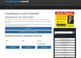 classifieds.poughkeepsiejournal.com