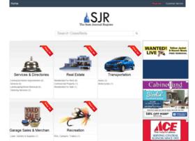 classifieds.sj-r.com