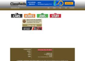 classifieds.timesfreepress.com