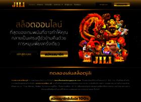 classifiedsadsingapore.com