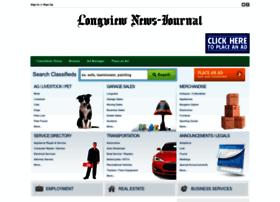 classifiedshome.news-journal.com