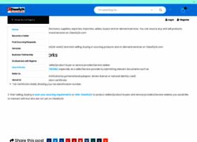 classify24.com