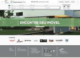classimoveisweb.com.br