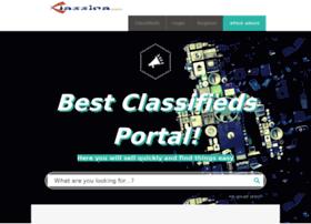 classina.com