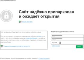 classipress.ru