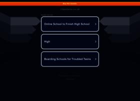 classlane.co.uk