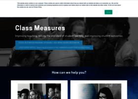 classmeasures.com
