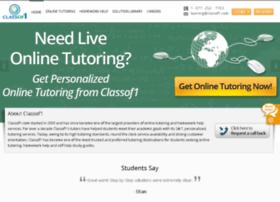 classof1.com