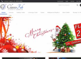 classofab.com