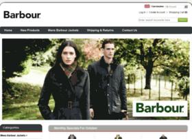 classofoxford.co.uk