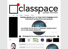 classpace.wordpress.com