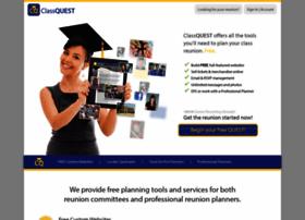 classquest.com