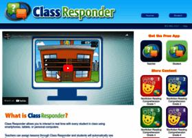 classresponder.com