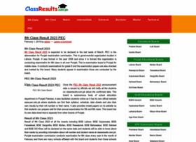 classresults.com.pk