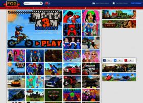 classroom-2.freeonlinegames.com