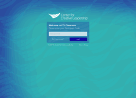 classroom.ccl.org