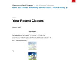 classroom.debbiehodge.com