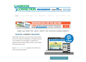 classroomconnection.ca