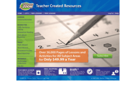 classroomzoom.com