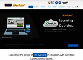 classteacher.com