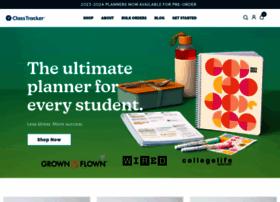 classtracker.com
