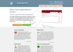 classtrackonline.com