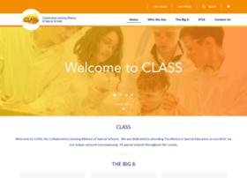 classtsa.org.uk