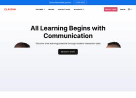 classum.com