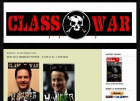 classwar-uk.blogspot.com