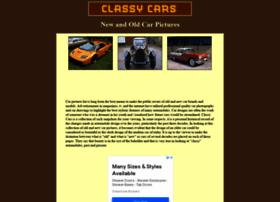 classycars.org
