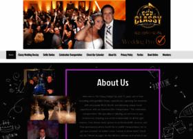 classydeejay.com