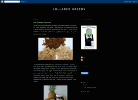 classyfoods.blogspot.com