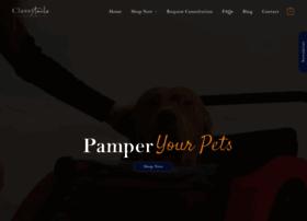 classytails.com.au