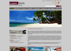classytravelvietnam.com