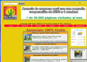 clasur.com