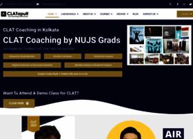 clatapult.com
