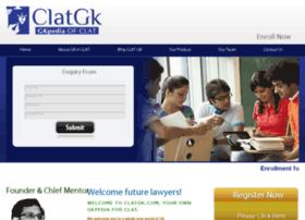 clatgk.com