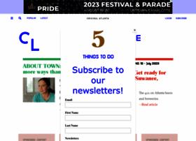 clatl.com