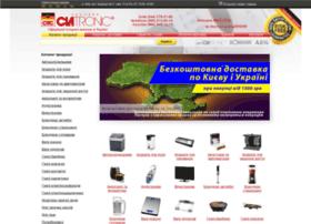 clatronic-shop.com.ua
