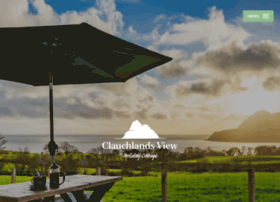 clauchlandsview.co.uk