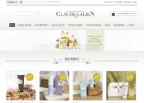 claudegalien.com