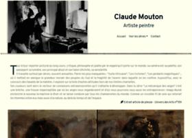 claudemouton.org