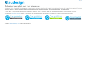 claudesign.com