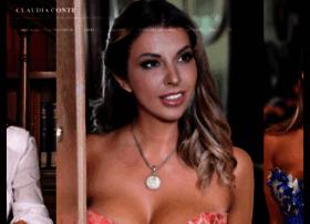 claudiaconte.com