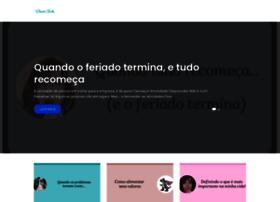 claudiasachs.com.br