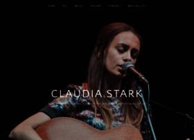 claudiastark.com